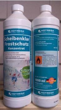 hotrega-scheibenfrostschutz-1-l