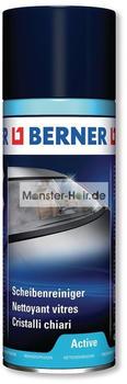 berner-scheibenreiniger-active-14-400ml