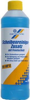 cartechnic-scheibenreiniger-zusatz-mit-frostschutz-500-ml