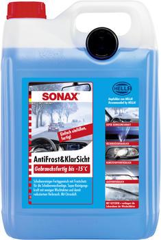 sonax-3335000-antifrost-klarsicht-gebrauchsfertig-bis-15c