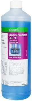 Bio-Chem Scheibenreiniger
