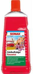 Sonax SON169 (2 l)