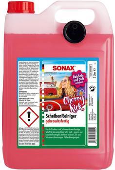 Sonax SON171