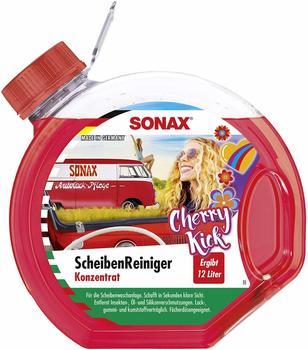 Sonax Scheibenreiniger Konzentrat Cherry Kick (3 l)