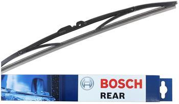 Bosch 3 397 011 410