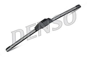 Denso DFR-001