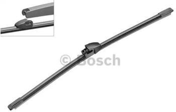 Bosch Aerotwin Original A A450H