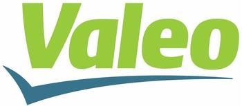 valeo-hf40
