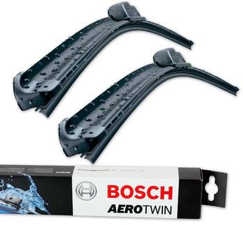 Bosch A 244 S