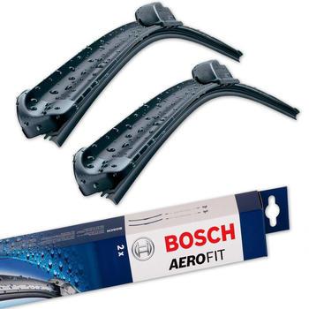 Bosch Aerofit AF461