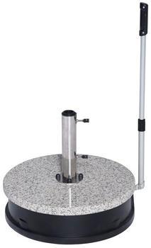 Doppler Easy Move 30kg (85897EME)