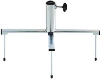 Doppler Rasenspieß faltbar 25-38mm