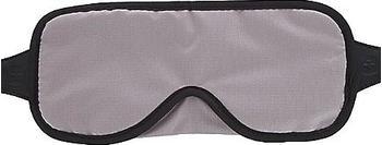 Wenger Schlafmaske mit Gehörschutz