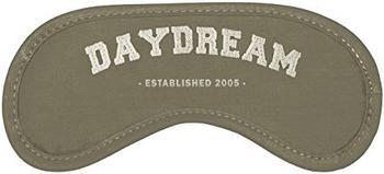 daydream College stone