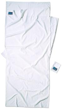 cocoon-silk-cotton-travelsheet-natural-white