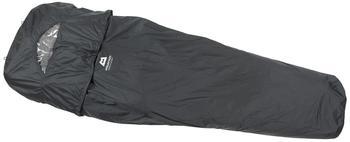 mountain-equipment-ion-bivi-storm-grey