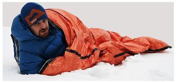 mountain-equipment-ultralite-bivi-bag-orange