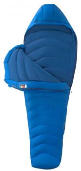 marmot-helium-sleeping-bag-regular-cobalt-blue-night-schlafsack-2016