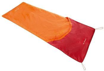 vaude-biwak-i-orange