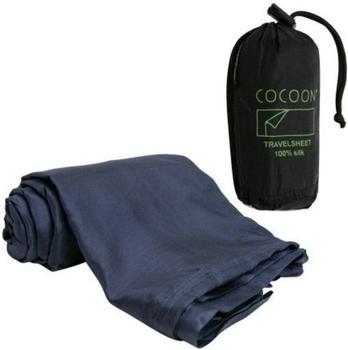 cocoon-travelsheet-ripstop-silk-tuareg