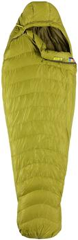 marmot-hydrogen-sleeping-bag-regular-dark-citron-olive-schlafsack-2016