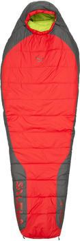salewa-spice-8-sleeping-bag-flame-schlafsack-2016