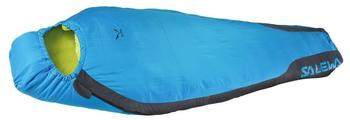 salewa-micro-600-sleeping-bag-davos-schlafsack-2016