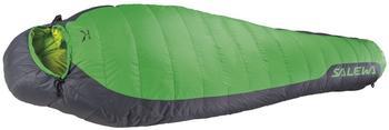 salewa-spice-2-sleeping-bag-eucalyptus-schlafsack