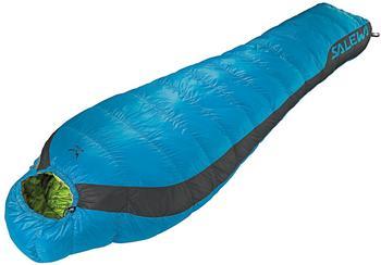 salewa-fusion-hybrid-4-sleeping-bag-davos-schlafsack