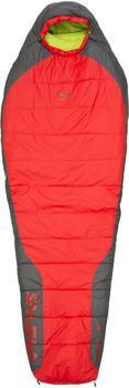 salewa-spice-8-sleeping-bag-flame-schlafsack