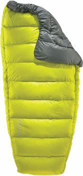 Therm-a-rest Corus HD Quilt Large