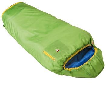 grueezi-bag-kids-colorful-kinderschlafsack-140-180cm-apple-modell-2016