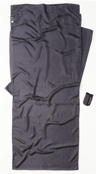 cocoon-insect-shield-travelsheet-inlet-silk-rhino