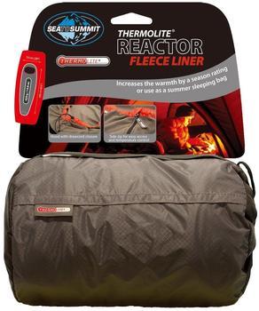 sea-to-summit-thermal-liner-premium-fleece-fleeceschlafsack