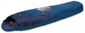 mc-kinley-mumienschlafsack-sleep-125r