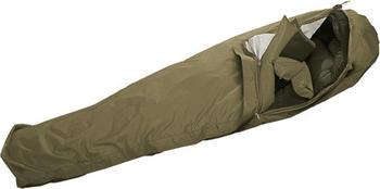 carinthia-biwacksack-expedition-cover-gore-notzelt-survivalzelt-modell-2015