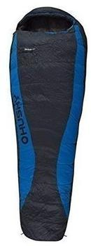 husky-drape-20c-rvr-rvl-blau