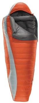 therm-a-rest-antares-hd-long-orange