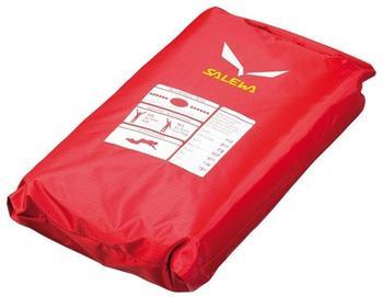 Salewa Bivibag Storm II (red/grey)