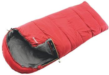 outwell-schlafsack-campion-lux