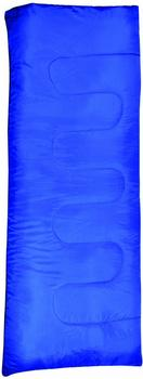 highlander-sleeper-envelope-200-rvr-rvl-royalblau