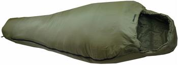 Highlander Schlafsack Challenger Lite 100