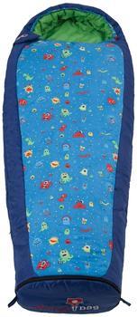 grueezi-bag-kids-monster-grow-kinderschlafsack