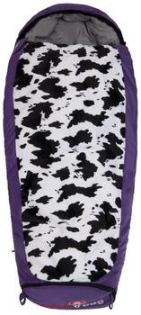 grueezi-bag-kinderschlafsack-growing-cow-rechts-lila