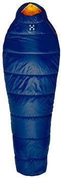 hagloefs-ara-6-kinderschlafsack-mit-kunsfaserfuellung
