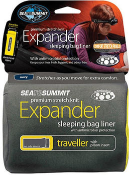 sea-to-summit-expander-liner-traveller