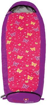 grueezi-bag-schlafsack-kids-butterfly-links
