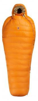 fjaellraeven-polar-20-long-burnt-orange