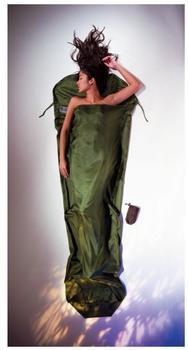 cocoon-mummyliner-silk-dark-olive-green-sm70