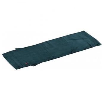 mc-kinley-decken-innenschlafsack-farbe-820-olive